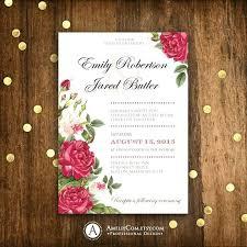 digital wedding invitations ideas digital wedding invitations templates for digital wedding