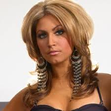 traci dimarco q a with leading ladies of jerseylicious spoiled pretty