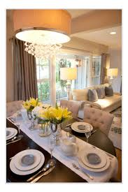 26 best dining u0026 living room images on pinterest dining room
