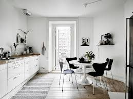 interiors home decor trends hello baby blog image credits nordic interior trends are literally taking