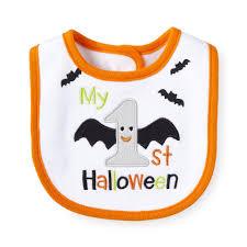 halloween cloth diapers koala kids