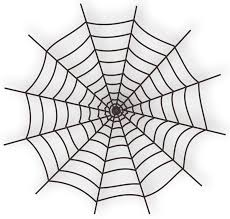 cat spider pumpkin halloween coloring pages free halloween