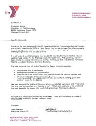 ymca cancellation letter sle 28 images resume in ohio sales