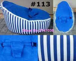popular cheap chair beds buy cheap cheap chair beds lots from