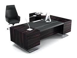 si e de bureau design buro design 20130602 trade 96 0221jpg mobel gebraucht rovo r12 kruel