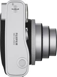 polaroid camera black friday fujifilm instax mini 90 neo classic instant film camera black
