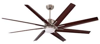 Ceiling Fans Emerson by 10 New Ceiling Fans For Summer Design Matters By Lumens