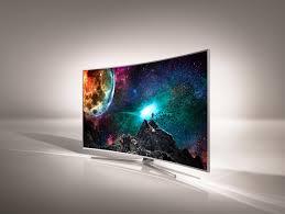 best smart tv deals black friday 2017 50 inch tv reviews best 48 inch u0026 50