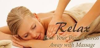 therapy openings i a few therapy openings salon mod and spa