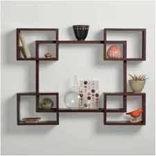 Bathroom Shelf Decorating Ideas by Bedroom Bathroom Shelves Wall Shelves Walmart Bookshelf Design