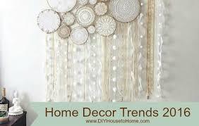 home decor diy trends diy home inspiration tutorials archives diy house to home
