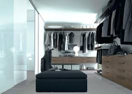 home design bakersfield walk in closet designs for walk in wardrobe for home