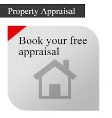 Estate And Letting Agents In House Estate Agents In Portland And Weymouth Property For