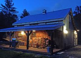 vermont cottage kit option a jamaica cottage shop kits for 20 x 30 timber frame cabin jamaica cottage shop