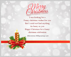 top 200 merry greetings wishes messages for friends and
