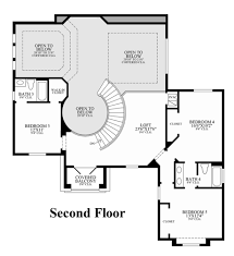 the elms newport floor plan jupiter country club the heritage collection the carina home