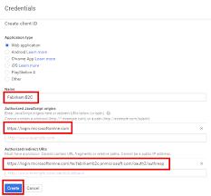 azure active directory b2c google configuration microsoft docs