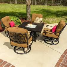 wrought iron patio furniture lowes plantsafemaintenance com