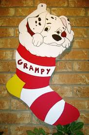 Christmas Yard Art Decorations by 56 Best Christmas Yard Art Decorations Images On Pinterest