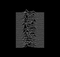 Peter Hook And The Light Interview Peter Hook Of Joy Division New Order The Light