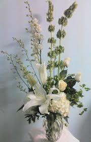 balloon delivery winston salem nc about us winston salem nc s flower shop