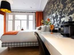hotel amsterdam chambre fumeur amsterdam canal hotel amsterdam réservation directe