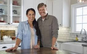 Fixer Upper Meaning Fixer Upper Canceled Joanna Gaines Leaving Show What U0027s Behind
