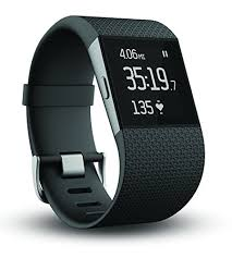amazon fitbit charge 2 black friday fitbit surge vs fitbit charge 2 wear action