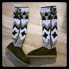 ugg flash sale flash sale ugg boots 110 winter and ugg shoes