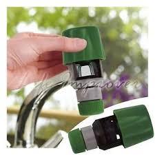 raccord tuyau robinet cuisine tuyau de raccord en caoutchouc pour robinet de jardin cuisine à