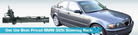 bmw 325i steering wheel bmw 325i steering rack steering racks a1 cardone maval bosch