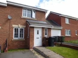 2 bedroom semi detached house for sale in stanley road wolverhampton 2 bedroom semi detached house for sale image 1