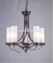 faux candle light fixtures chandelier candle covers chandelier candle covers suppliers and