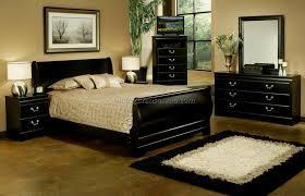 full size bedroom sets 6 best dining room furniture sets tables