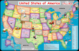 Printable Map Of Usa by Happiest Countries In The World Revealed Daily Mail Online South