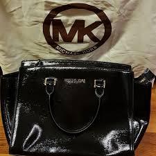 Berapa Tas Michael Kors tas michael kors ori preloved fesyen wanita tas dompet di carousell