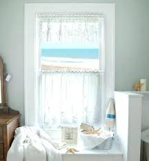 bathroom curtain ideas for windows small bathroom window curtains bathroom curtain ideas for small