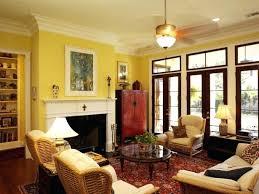 Asian Home Decorating Art Home Decor – realvalladolidub