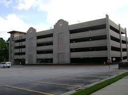 buildings at valdosta state university wikipedia