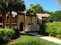 3 bedroom villas in orlando grand resort grande villas resort orlando 3 bedroom
