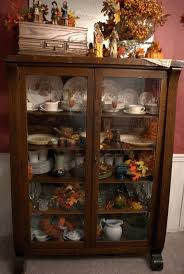 82 best china cabinets images on pinterest china cabinets
