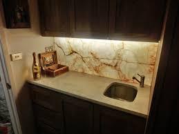 paddington residence euro marble