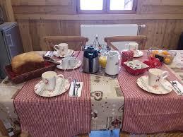 chambre d hote pralognan la vanoise chambres d hôtes chalet la piat chambres d hôtes pralognan la vanoise