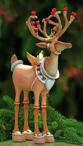 krinkles ornaments