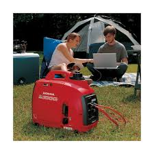 amazon com honda eu1000i inverter generator super quiet eco