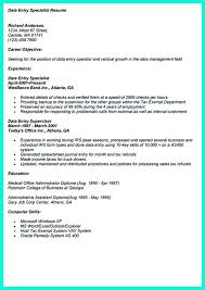 Procurement Specialist Resume Samples by 2695 Best Resume Sample Template And Format Images On Pinterest