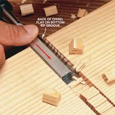 how to use a wood chisel wood chisel woods and woodworking