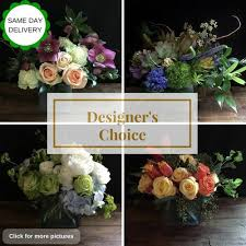 Flower Delivery Express Reviews Jardin Floral Design Florist Flower Delivery Naples To Fort Myers