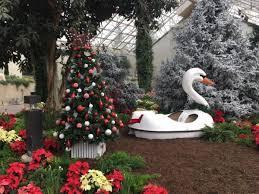 Botanical Garden Fort Wayne Fort Wayne Indoor Activities