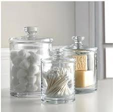 interesting glass jars u2013 mobiledave me